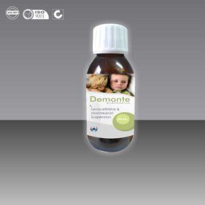 Demonte-m_60ml