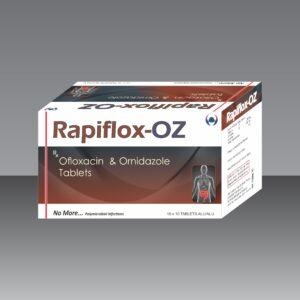 Rapiflox-oz 3d