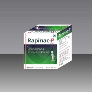 Rapinac-p-1