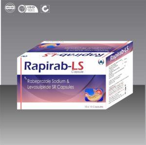 Rapirab-ls 3d